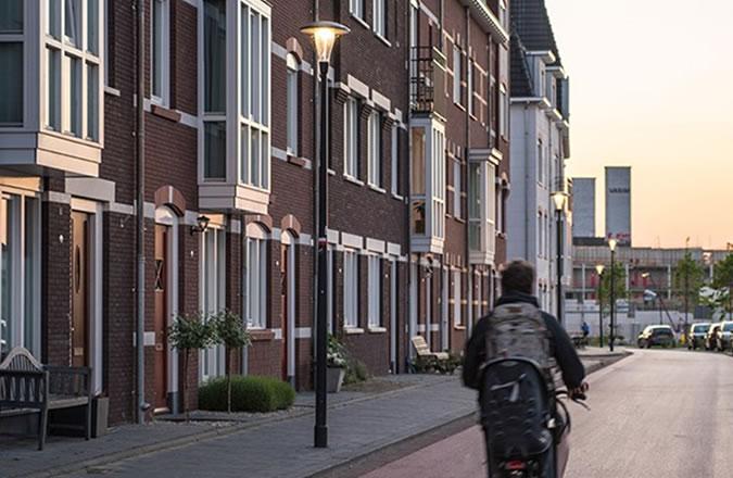 Koningsdaal – Nijmegen